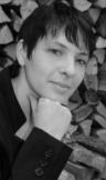 Anja Pabst