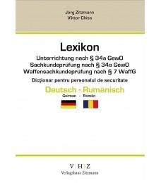 Lexikon Sachkunde 34a