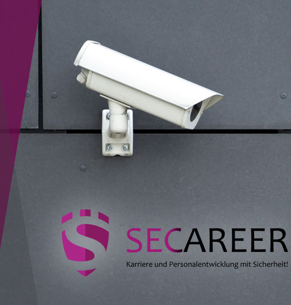 Sicherheits-Stellenbörse