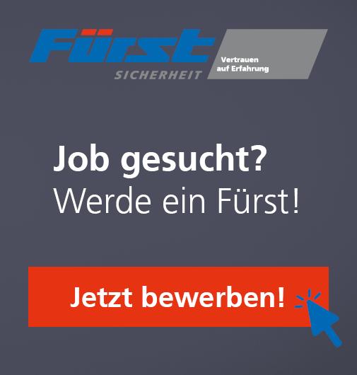 Security-Job